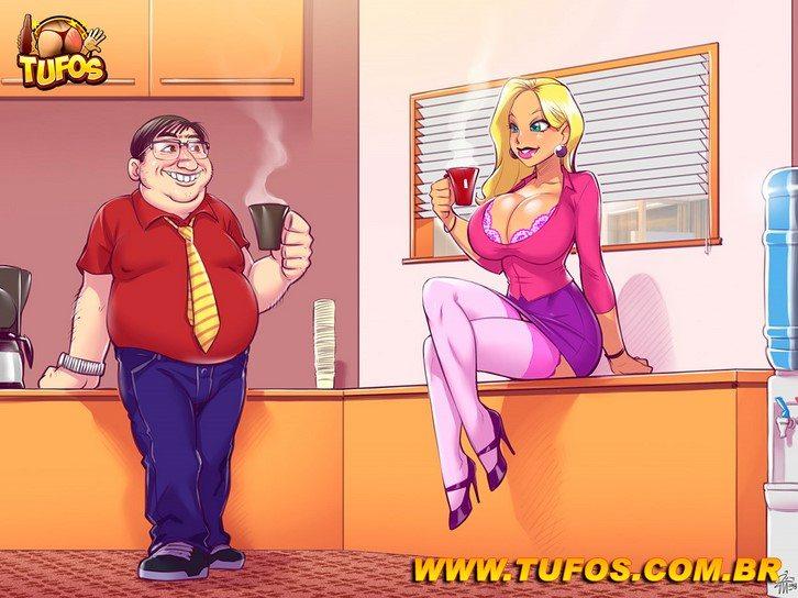 tufos-comics-pack-3 96