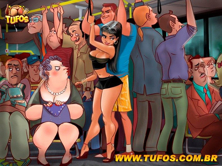 tufos-comics-pack-3 98