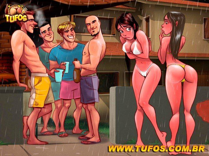 tufos-comics-pack-4 18
