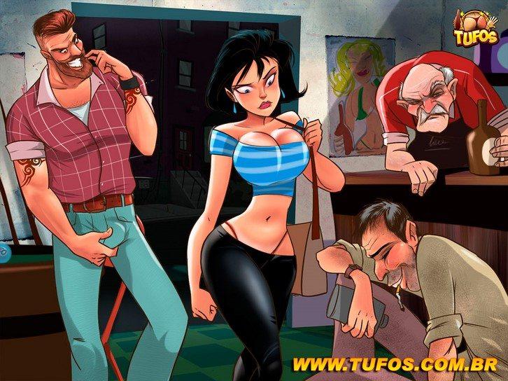 tufos-comics-pack-4 38