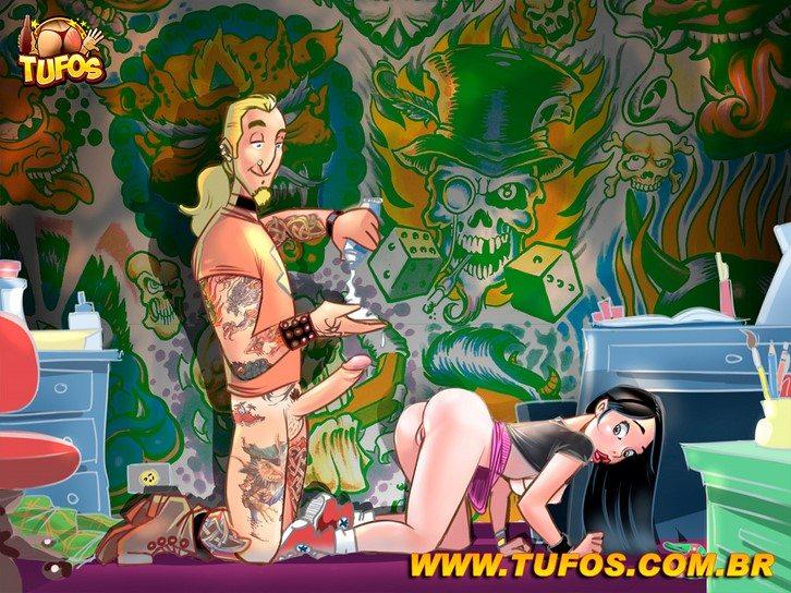 tufos-comics-pack-4 62