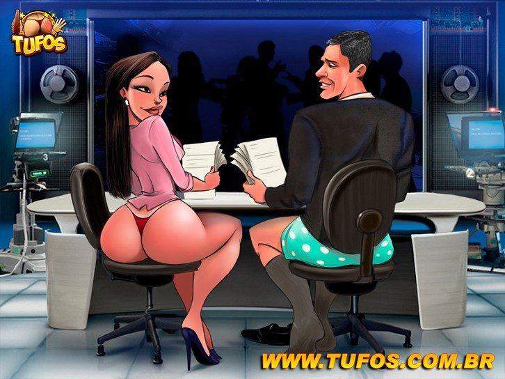 tufos-comics-pack-4 63