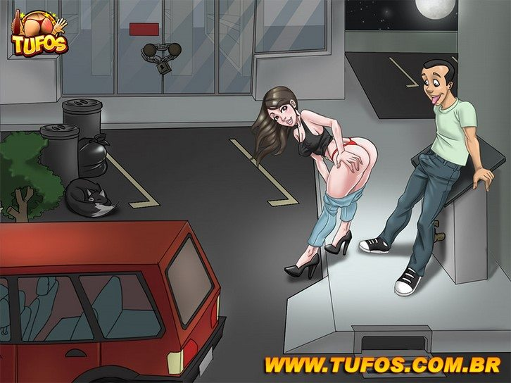 tufos-comics-pack-5 18