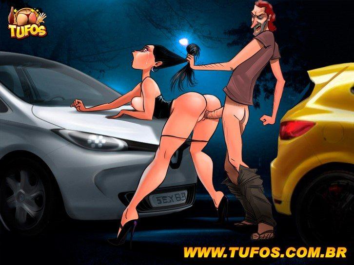 tufos-comics-pack-5 26