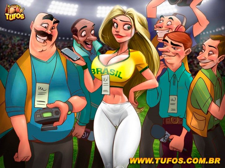 tufos-comics-pack-5 29