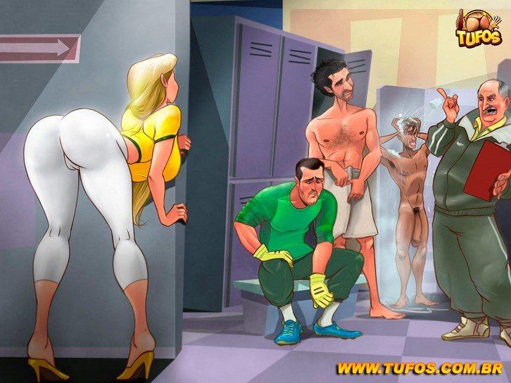 tufos-comics-pack-5 30