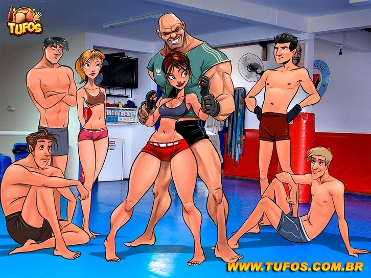 tufos-comics-pack-5 44
