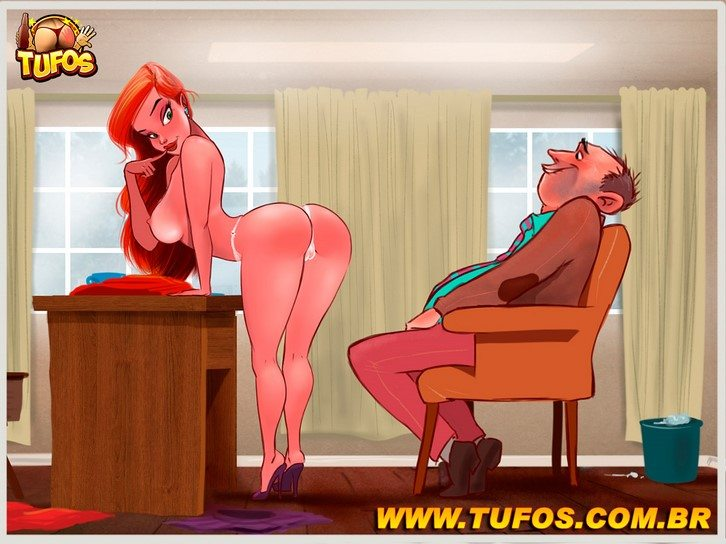tufos-comix-pack-2 39