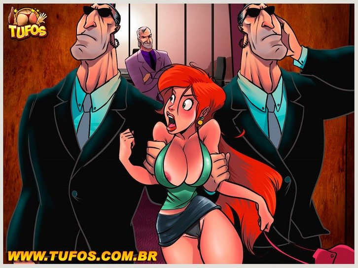 tufos-comix-pack-2 50
