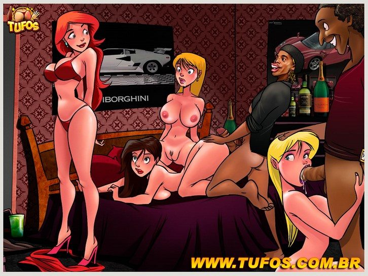 tufos-comix-pack-2 55