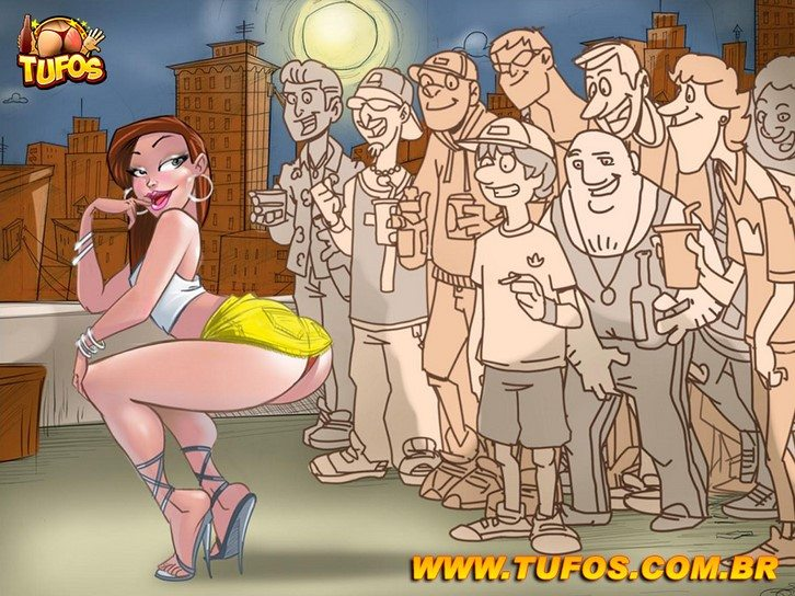 tufos-comix-pack-2 6