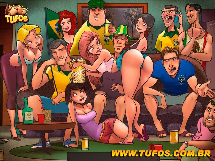 tufos-comix-pack-2 78