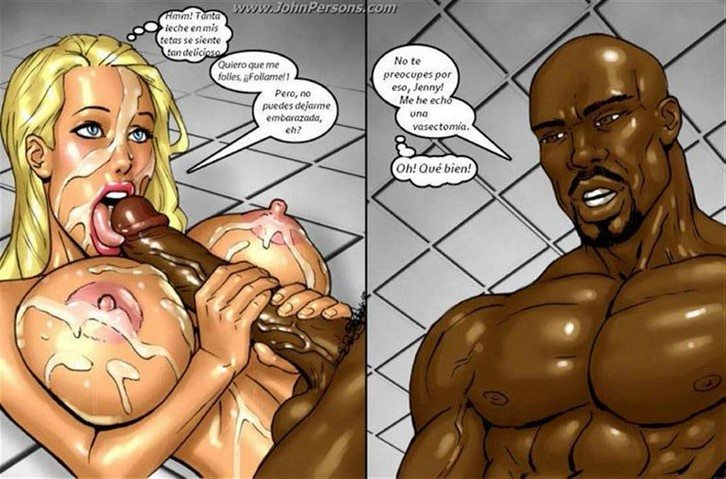 two-hot-blondes-bet-big-black-cock-1 50