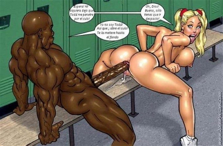two-hot-blondes-bet-big-black-cock-1 73