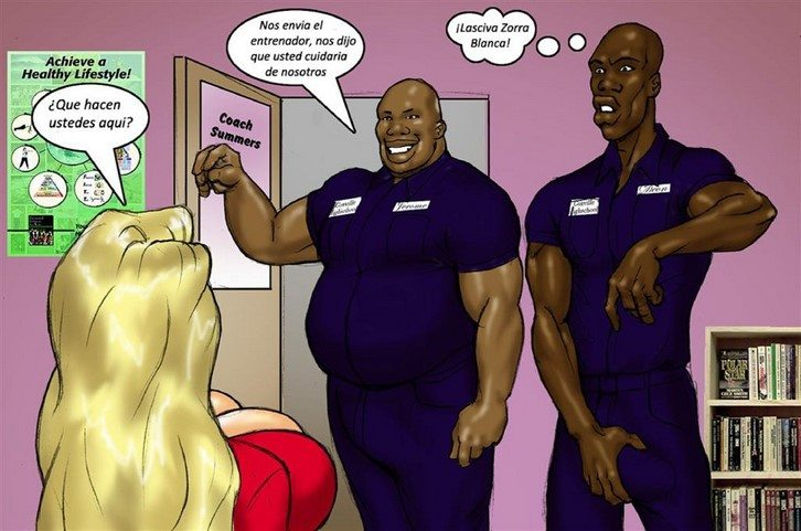 two-hot-blondes-bet-big-black-cock-2 20
