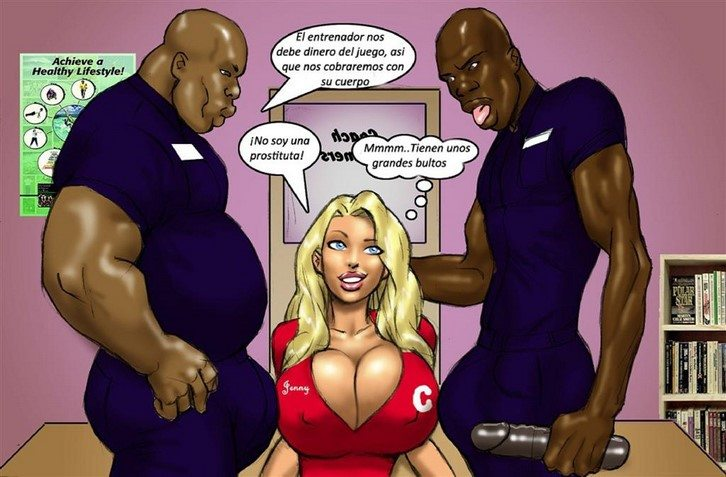 two-hot-blondes-bet-big-black-cock-2 21