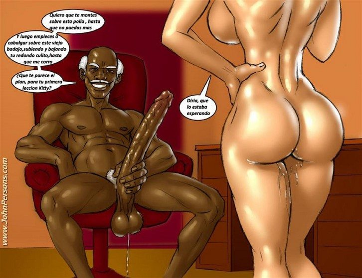 two-hot-blondes-bet-big-black-cock-2 48