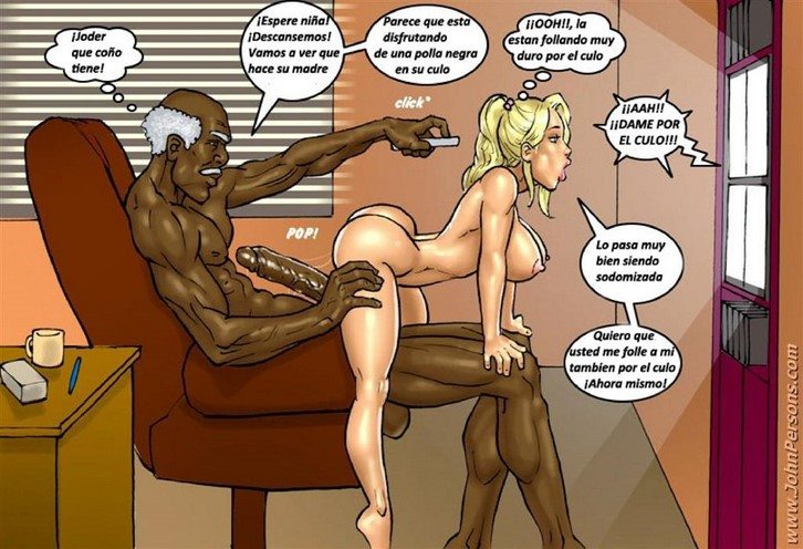 two-hot-blondes-bet-big-black-cock-2 57