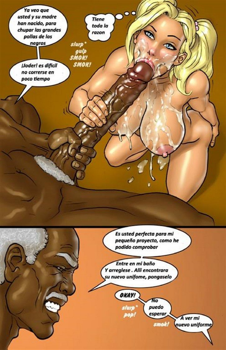 two-hot-blondes-bet-big-black-cock-2 78