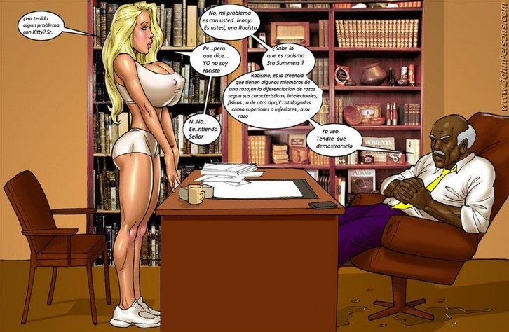 two-hot-blondes-bet-big-black-cock-2 94