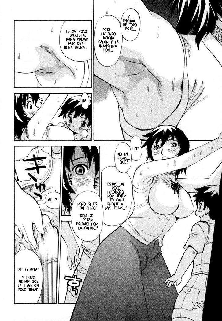 un-viaje-de-sexo-caluroso 3