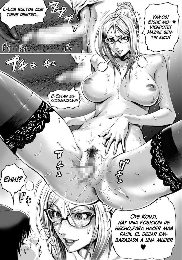 una-madre-muy-estricta 31