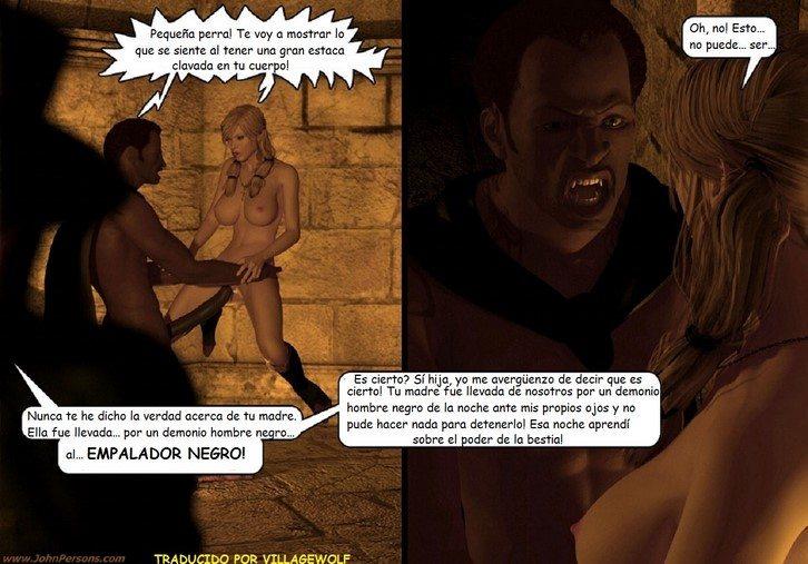 vampire-slayer 6