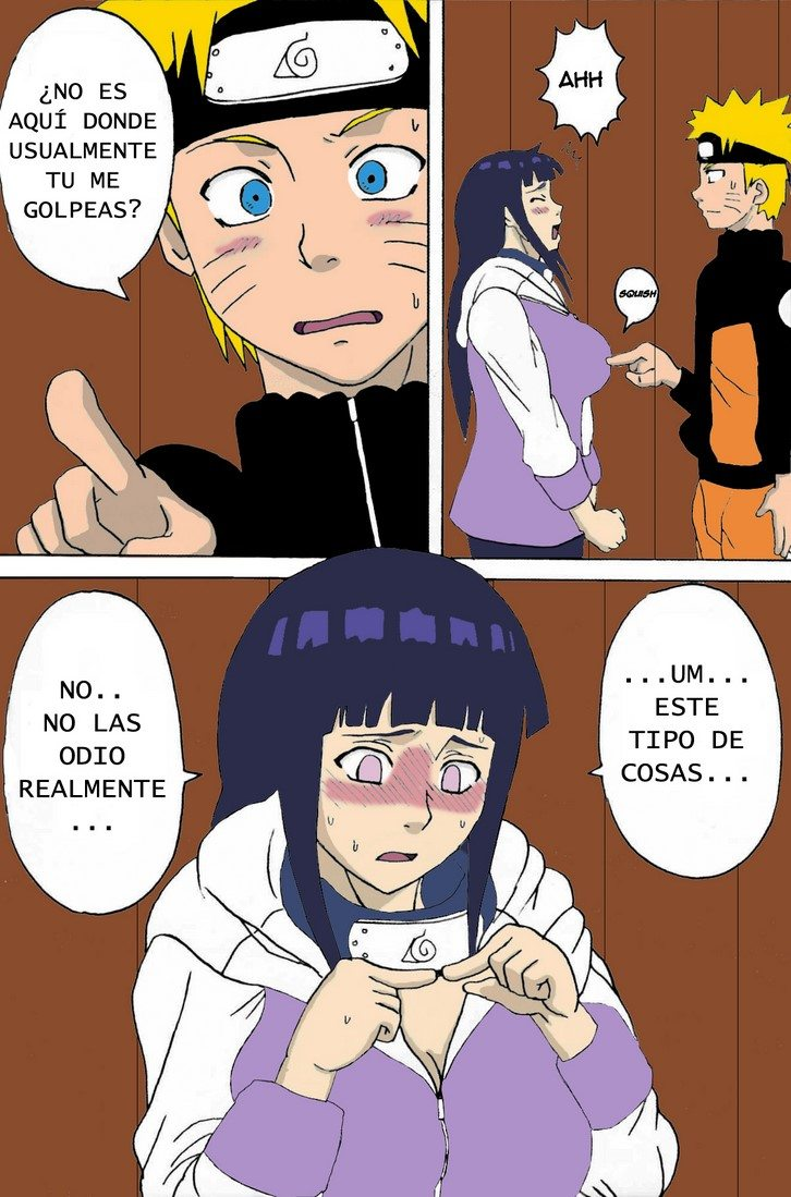 version-color-hinata-fight-1 5