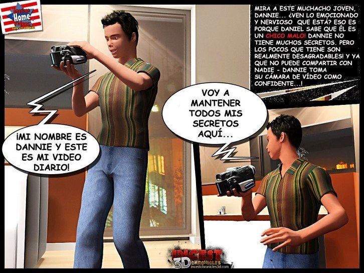 video-casero-americano 2