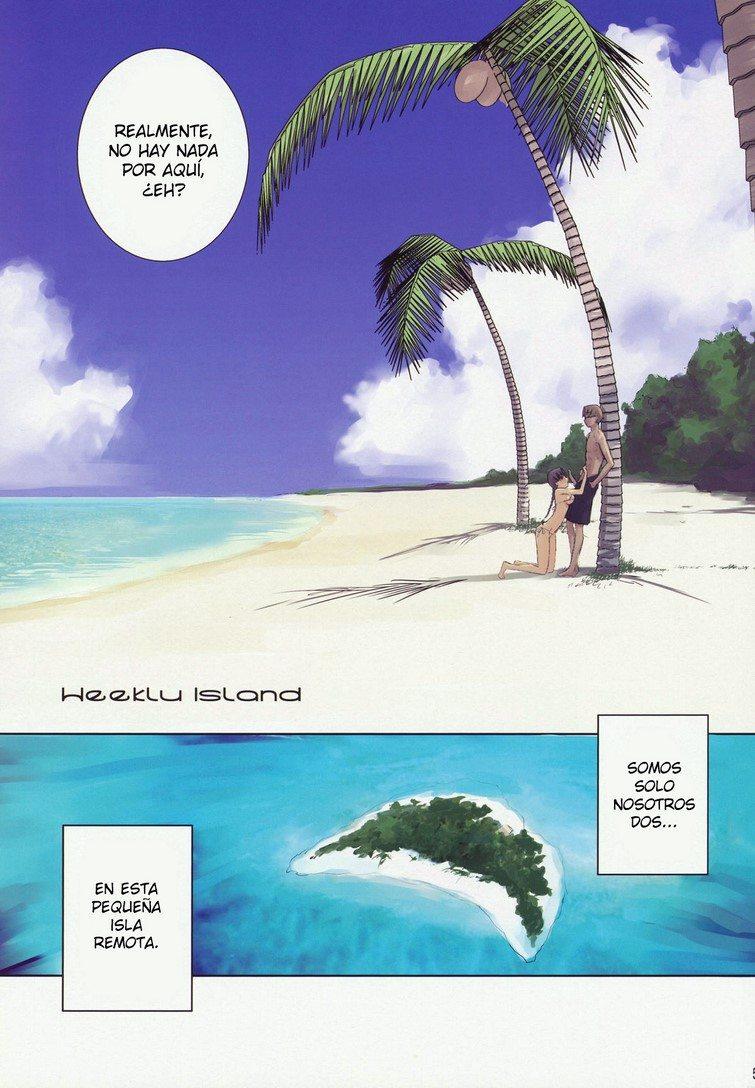 weekly-island 4