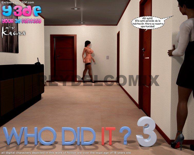 who-did-it-3-traduccion-exclusiva 1