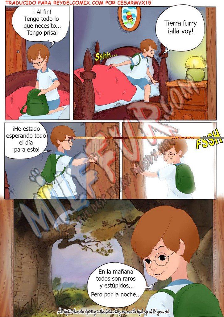 winny-pooh-milffur 2