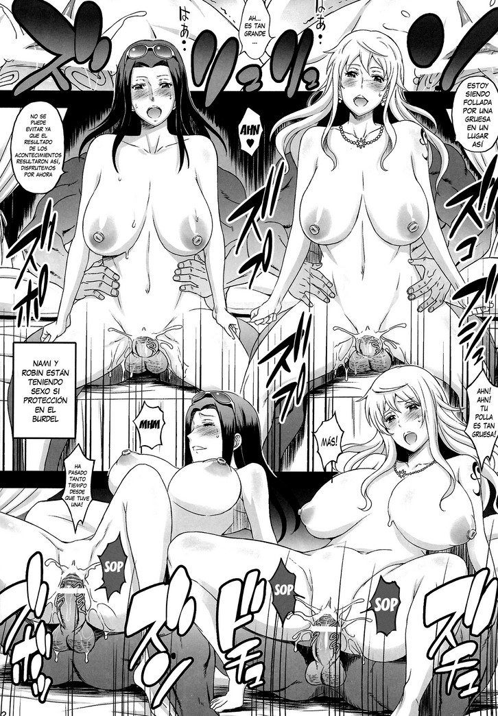 woman-pirate-in-paradise 8