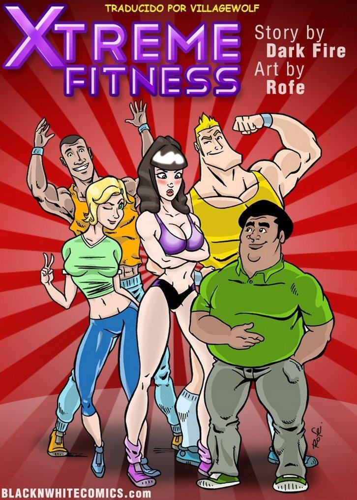 xtreme-fitness-1 1
