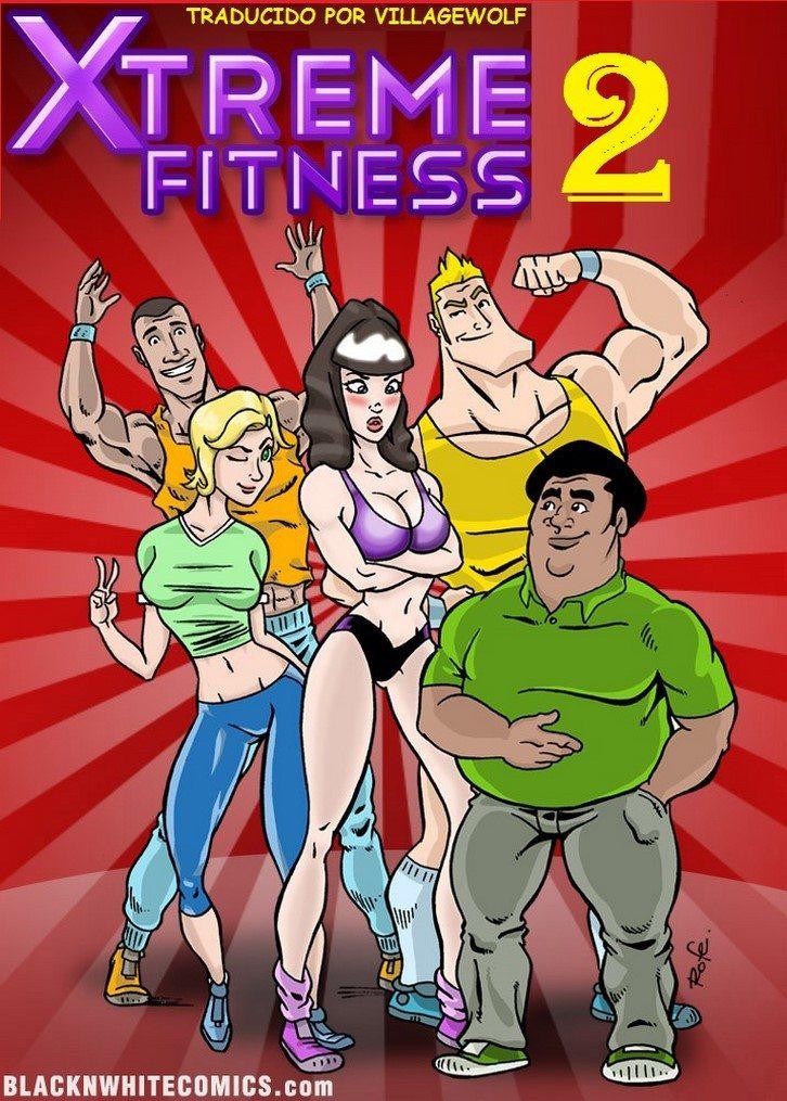 xtreme-fitness-2 1