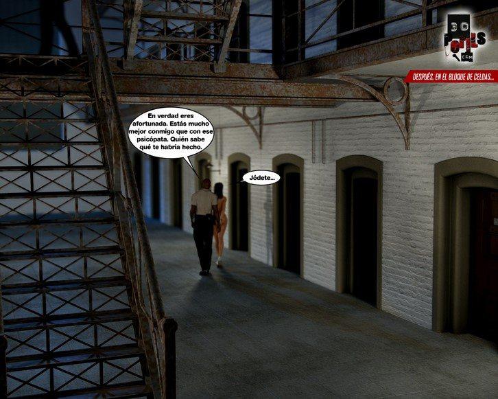 y3df-abduction-4 14