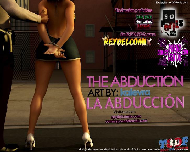 y3df-abduction-traduccion-exclusiva-parte-1 1