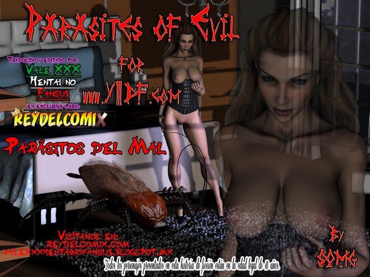 y3df-parasites-evil-traduccion-exclusiva 1