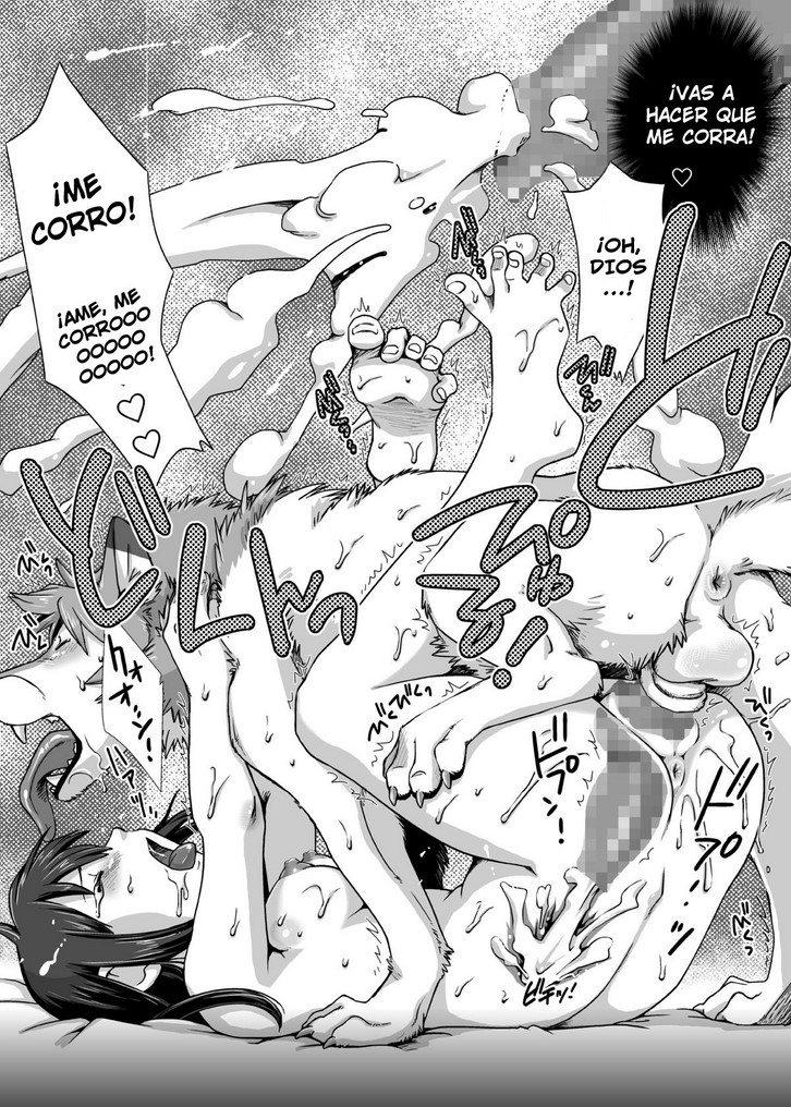 yuki-es-violada-por-su-hermano 13