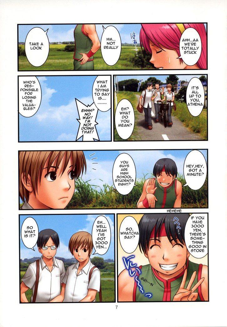 yuri-friends-10 6