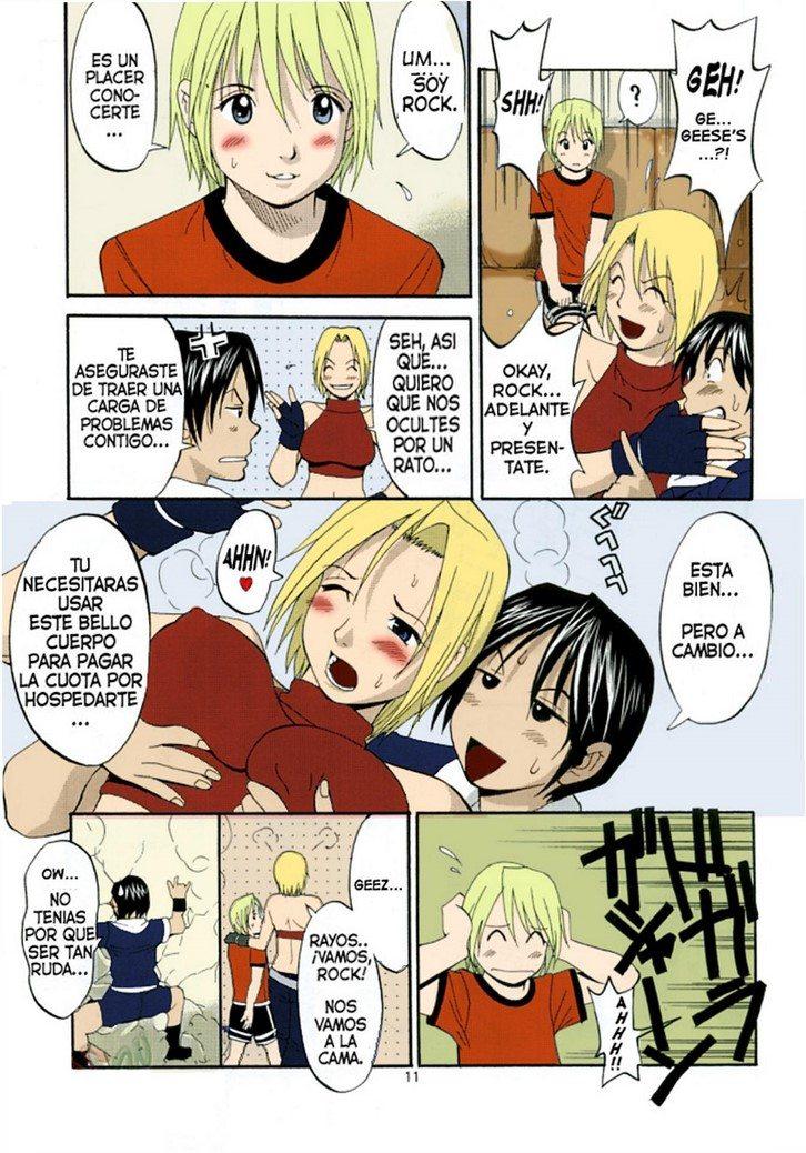 yuri-friends-mary-especial 10